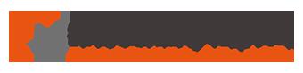 eupl-logo_340x82