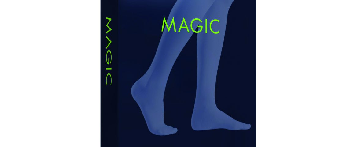 Magic-packshot