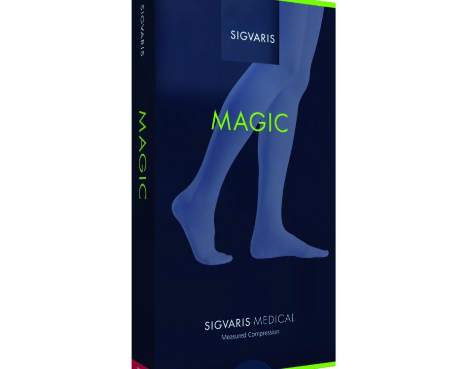 Magic-packshot